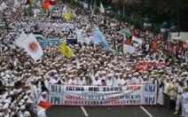 aksi-damai-bela-islam